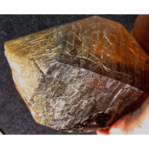 rutilated-smokey-quartz-complete-natural-termination-point-656-gram-144-pounds