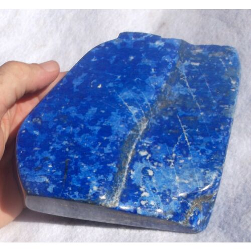top-afghani-lapis-lazuli-royal-blue-flat-polished-nugget-900-grams-198-pounds
