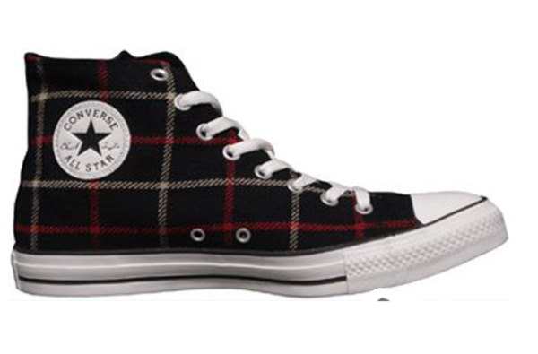 Converse All Star Chuck Taylor CT Chaussures Montantes 135269