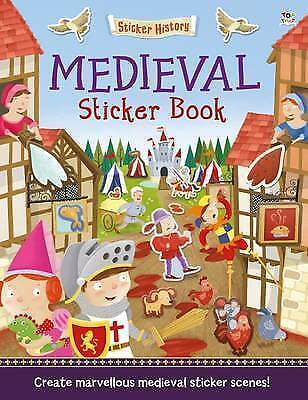 Medieval by George, Joshua (Paperback book, 2015)