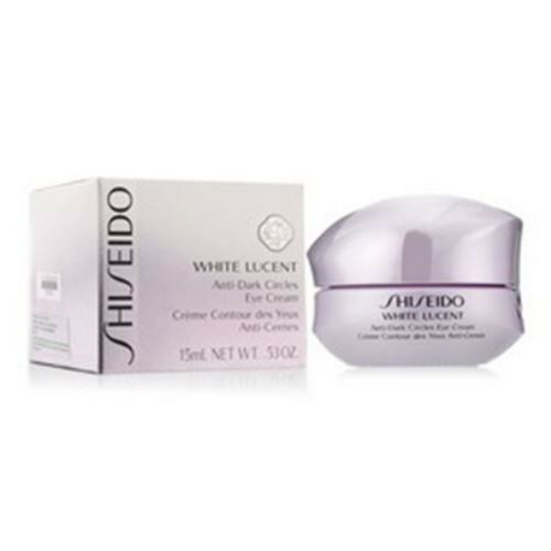 shiseido-white-lucent-antidark-circlespuffiness-eye-cream-15ml53oz-new
