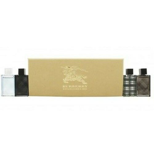 burberry-travel-collection-4-pc-gift-set-for-mennew-in-box