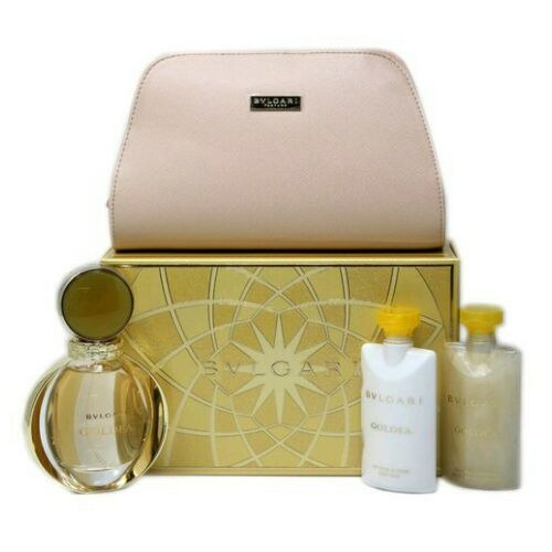 bvlgari-goldea-by-bvlgari-3-pc-gift-set-perfume-for-women-nib