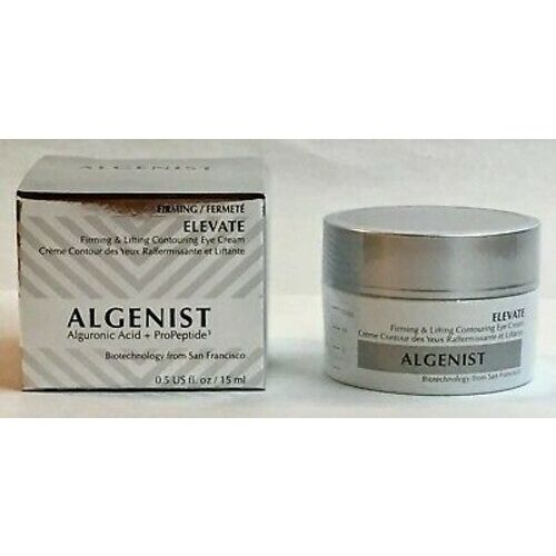 algenist-elevate-advanced-lift-controuring-cream-2oz-nib