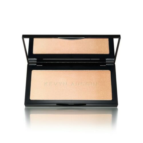 newkevyn-aucoin-the-neo-highlighter-sahara-full-size-21-g