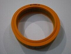 FOR FORD ESCORT MK4 FORD FIESTA MK3 FORD ORION MK2 MAHLE AIR FILTER