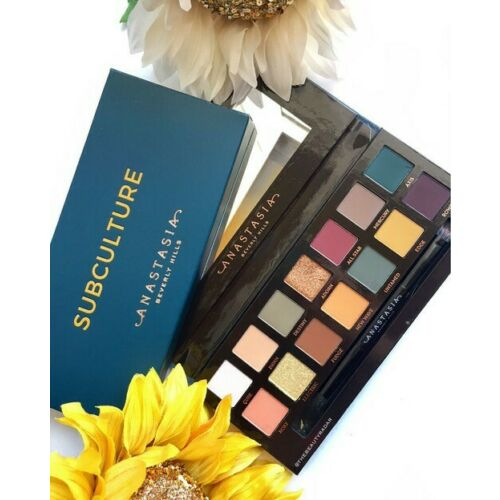 lot-of-20-anastasia-subculture-eyeshawdow-palette-brand-new-in-box-authentic-