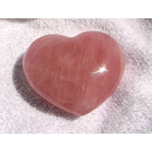 -rose-quartz-crystal-heart-88-grams-or-31-oz-madagascar-