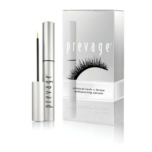 elizabeth-arden-prevage-clinical-lash-brow-enhancing-serum-13-ounce-nib