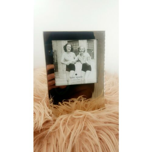 kate-spade-new-york-we-are-family-silver-photo-frame-3-x-3inch-new-with-tags