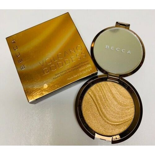 becca-volcano-goddess-shimmering-skin-perfector-highlighter-shade-gold-lava-nib