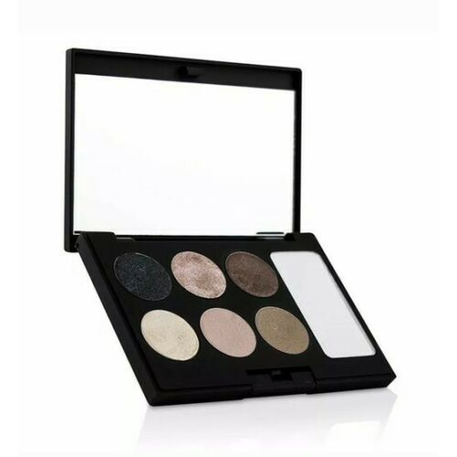 laura-mercier-boheme-chic-clay-palette-eyeshadow