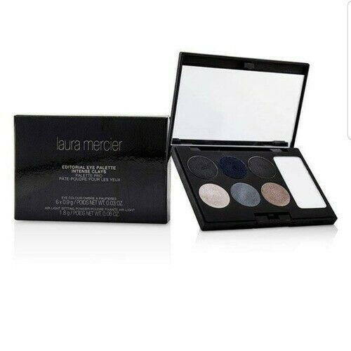 laura-mercier-editorial-eye-palette-intense-clays-free-shipping-new-in-box