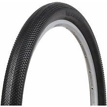 Vee Tire Co Crown Gem Junior Mountain Tire 20 x 2.8 120tpi Tubeless Ready