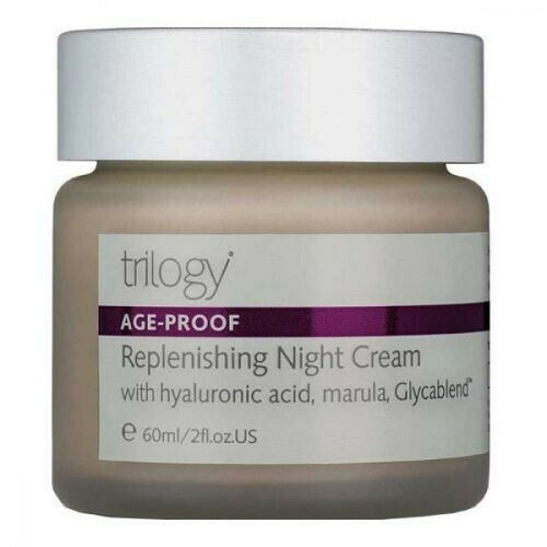 trilogy-replenishing-night-cream-age-proof-powerfully-natural-2-oz-exp-102021