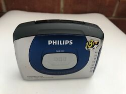 Super Daasy.uk: Portable Disc Players & Radios - Philips MO-59