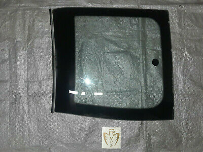 91-95 Toyota MR2 RIGHT SIDE T TOP GLASS BLACK TRIM 92 93 94 SW20 JDM 3SGTE