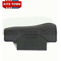 Kyпить CF SD Card Cover Memory Chamber Lid Door for Nikon D810 camera With Rubber Part  на еВаy.соm