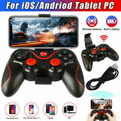 Kyпить Wireless Bluetooth Mobile Controller Gamepad for IOS /Android Tablet Smart Phone на еВаy.соm