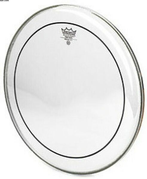 REMO PINSTRIPE CLEAR PS 1320 20