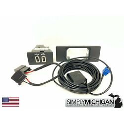 Kyпить Sync 3 Standard Conversion (GEN 1) Package for Ford and Lincoln Vehicles на еВаy.соm