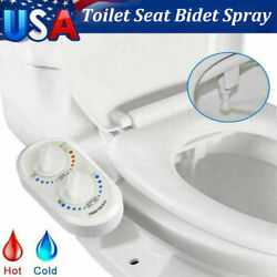 Kyпить Stainless Steel Kitchen Sink Faucet Pull Out Sprayer Single Handle Mixer Tap USA на еВаy.соm