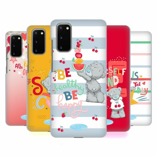 Royaume-UniOFFICIAL ME TO YOU RETRO FUN HARD BACK CASE FOR SAMSUNG PHONES 1