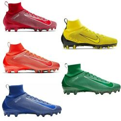 Kyпить New Men's Nike Vapor Untouchable Pro 3 Football Cleats 917165 Pick Color & Size! на еВаy.соm