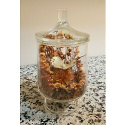 Kyпить Beige and orange (real) butterfly encased in glass на еВаy.соm