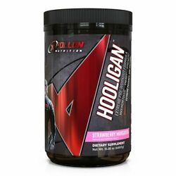 Kyпить Hooligan Preworkout Apollon Nutrition V5 Hardcore FREE SAMPLES+PRIORITY SHIPPING на еВаy.соm