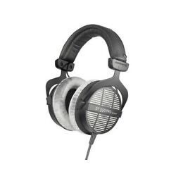 Kyпить Beyerdynamic DT 990 Pro 250 ohm Open-back Studio Headphones на еВаy.соm