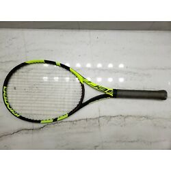Kyпить Babolat Pure Aero Tour Tennis Racket 4 1/8 на еВаy.соm
