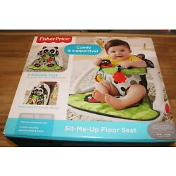 Kyпить Fisher-Price Sit-Me-Up Floor Seat на еВаy.соm