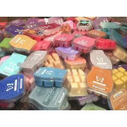Kyпить New Scentsy Wax Bars! Must buy at least 6 *please read description* Free Ship на еВаy.соm