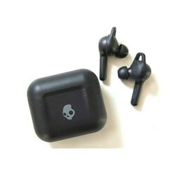 Kyпить Skullcandy Indy Fuel True Wireless In-Ear Earbud with Wireless Charging Case на еВаy.соm