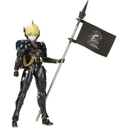 Kyпить Kotobukiya - Kojima Productions - Ludens Black Version [New Toy] Figure, Colle на еВаy.соm