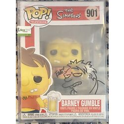 Kyпить Tone Rodriguez Signed & Sketched Simpsons Funko Pop. JSA COA на еВаy.соm