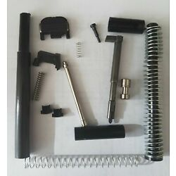 Kyпить Upper Slide Parts Kit for Glock 17 / 22 на еВаy.соm