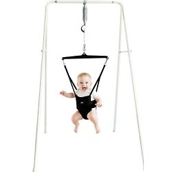 Kyпить Jolly Jumper - Stand for Jumpers and Rockers - Baby Exerciser - Baby Jumper на еВаy.соm