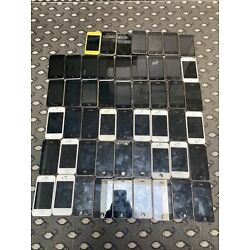 Kyпить 53x iPhone 4/4s/ iPods/ iPhone 3  As Is For Parts на еВаy.соm