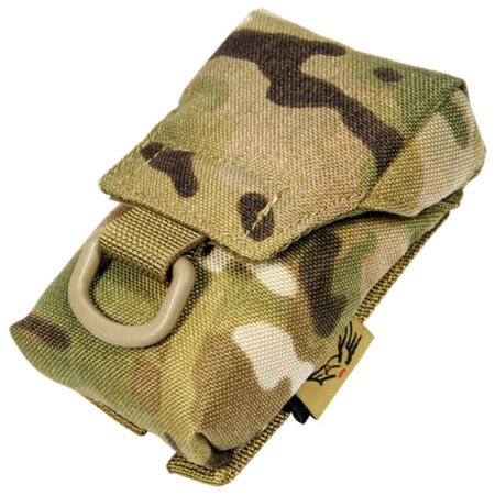 img-FLYYE iCOMM POUCH iPHONE CAMERA PHONE COVER MOLLE MILITARY COMBAT MULTICAM CAMO