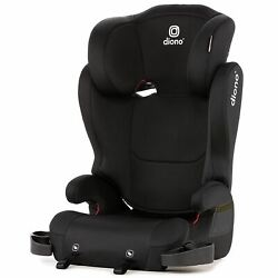 Kyпить Diono Cambria 2 Latch, 2-in-1 Belt Positioning Booster Seat, High-Back to Backle на еВаy.соm