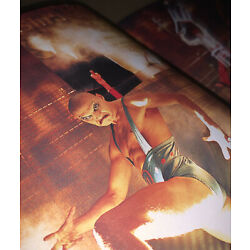 Kyпить La Nouba Cirque Du Soleil Souvenir Program/Book.18th B'day2021.DisneyWorldFlorda на еВаy.соm