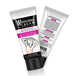 Green Tea Purifying Clay Mask Stick Facial Deep Cleansing Oil Pore Acne Remover.