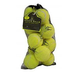 Hyper Pet Tennis Balls for Dogs, Pet Safe Dog Toys  Assorted Colors , Sizes