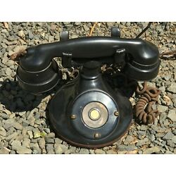 WE   round base  102 with  E1 and set  and  push button  for  a  dial