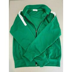 Squid Game Track Suit (NEXT DAY AIR DELIVERY USA)