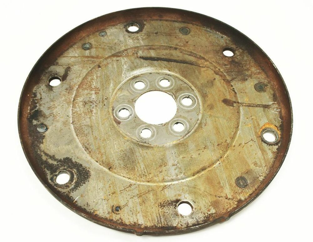 from Ares tranny for 99 volkswagon passat