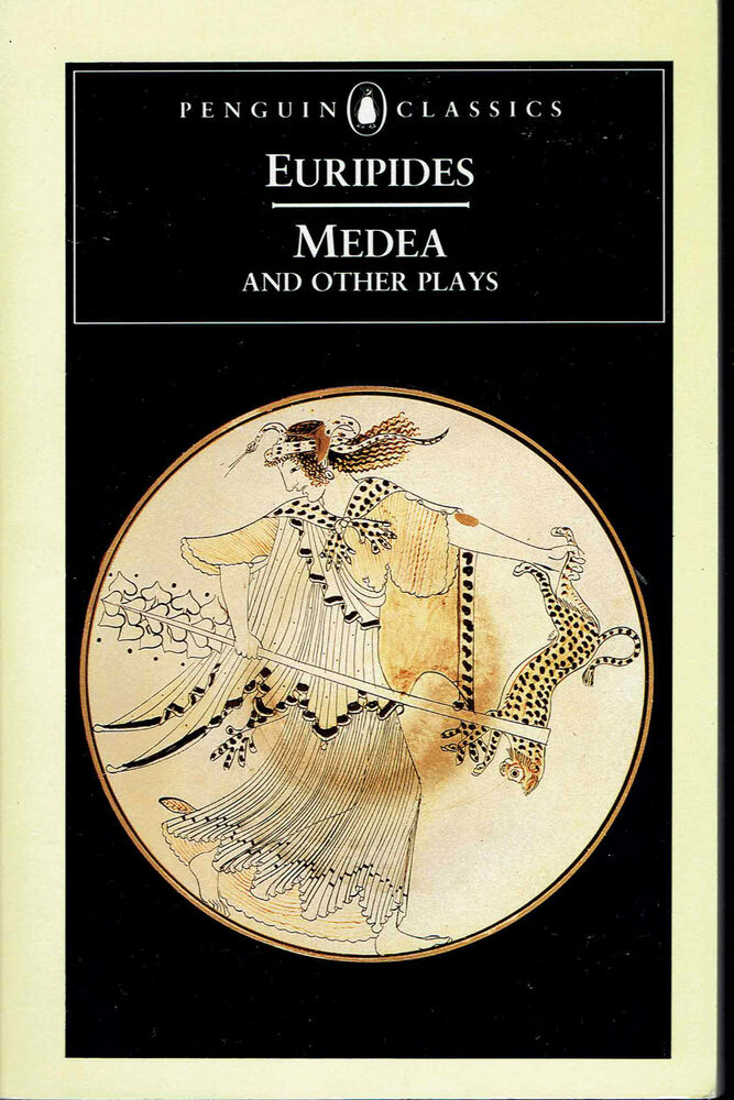 short analysis of medea by euripides Medea summary medea by euripides is a play that was written and performed in 431 bc it is based on the greek myth of medea and jason when jason betrays medea by marrying a corinthian princess, medea plots and enacts her revenge, destroying everyone her husband holds dear.