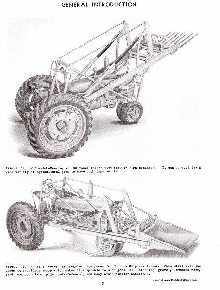 farmall m parts diagram with 310156880509 on International Harvester Super A Av A 1 Av 1 Factory Parts Manual Js Ih P Supa further Diagram Of A John Deere Three Point Hitch moreover Cessna 140 Wiring Diagram likewise 4020 John Deere Wiring Diagram For Free in addition Ih Cub Cadet Wiring Diagrams.